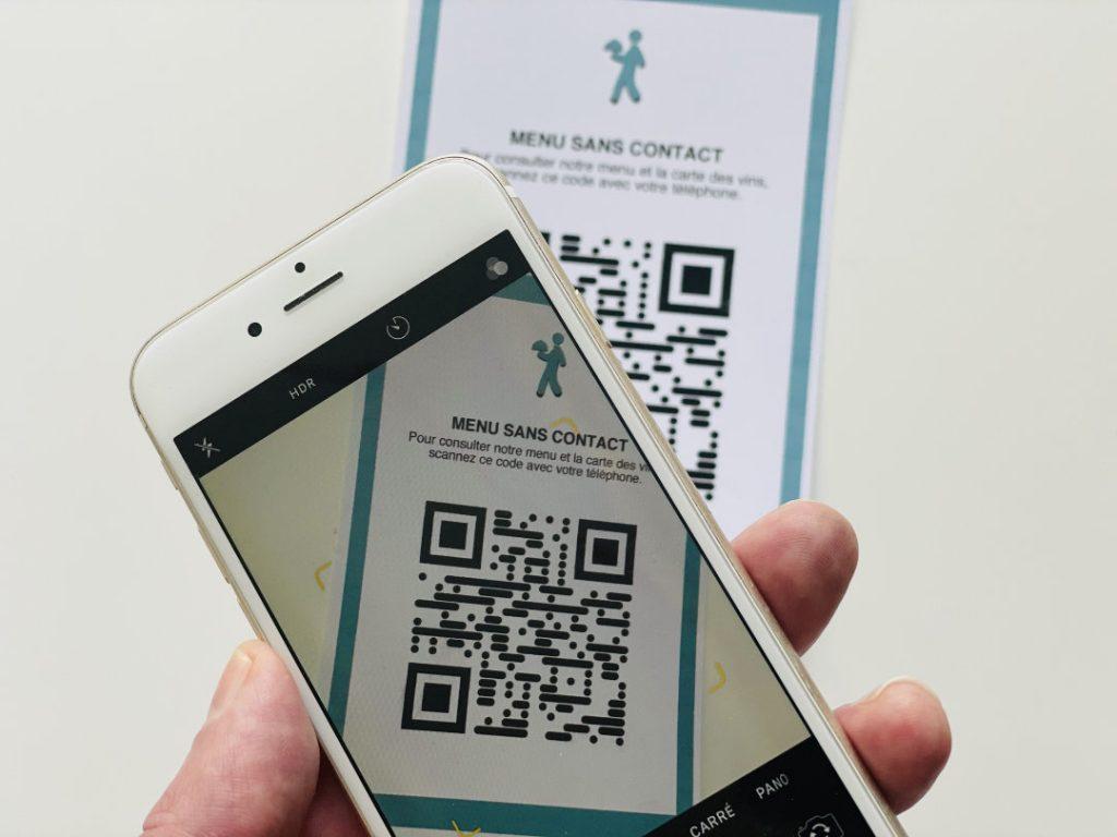 Cartocode, notre nouveau partenaire 2021 !